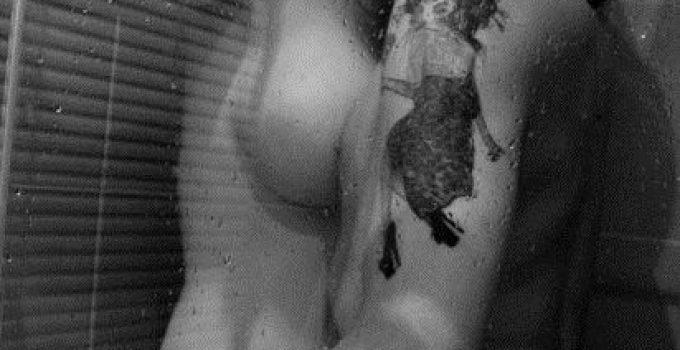 erotische massage almere porno gilms