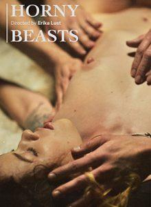 horny beats Erika lust