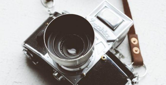 oude-camera