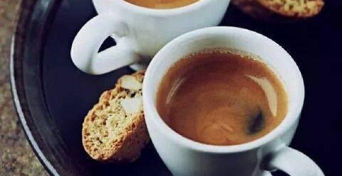 twee-koffie