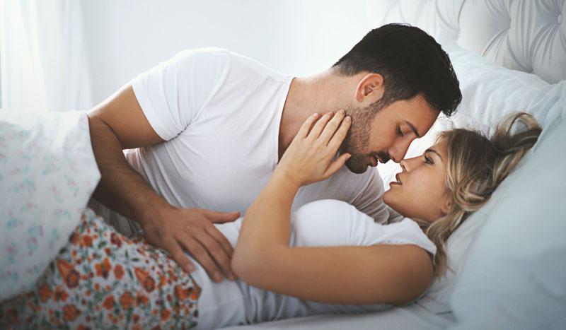 Beste bodems in Gay Porn