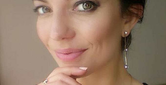 Mandy Ronda, Msc. Sexpert, seksuoloog